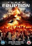 Die Vulkan-Apokalypse
