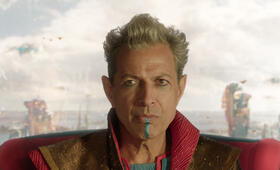 Thor 3: Ragnarok mit Jeff Goldblum - Bild 2