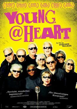 young at heart movie trailer