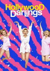 Hollywood Darlings