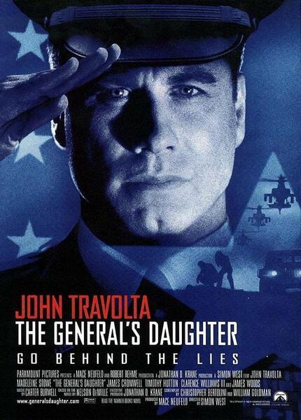 Die Tochter Des Generals