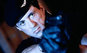 Demolition Man mit Sylvester Stallone - Bild 171