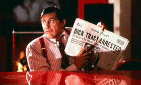Dick Tracy mit Al Pacino - Bild 80