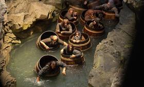 Der Hobbit: Smaugs Einöde mit Richard Armitage - Bild 10