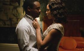 Selma mit Carmen Ejogo - Bild 4