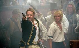 Master & Commander - Bis ans Ende der Welt mit Russell Crowe und Billy Boyd - Bild 3