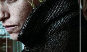 Phantastische Tierwesen: Grindelwalds Verbrechen mit Eddie Redmayne - Bild 28
