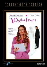 Heiraten will gelernt sein - Poster