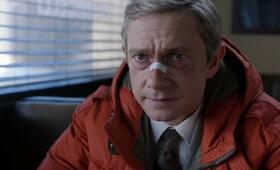 Fargo mit Martin Freeman - Bild 75