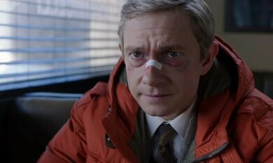 Fargo mit Martin Freeman - Bild 2