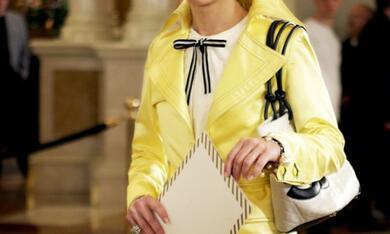 Miss Undercover 2 - fabelhaft und bewaffnet mit Sandra Bullock - Bild 2