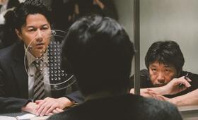 The Third Murder mit Masaharu Fukuyama - Bild 6