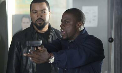 Ride Along mit Ice Cube und Kevin Hart - Bild 5
