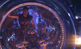 Avengers 3: Infinity War mit Bradley Cooper und Chris Hemsworth - Bild 4