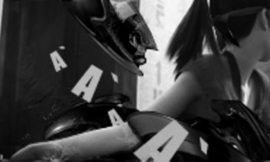 Animatrix - Bild 3