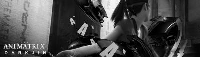 Animatrix - Bild 3 von 6