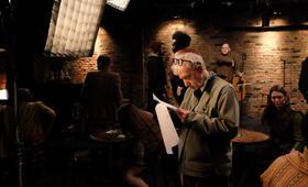 Crisis in Six Scenes, Crisis in Six Scenes Staffel 1 mit Woody Allen - Bild 17