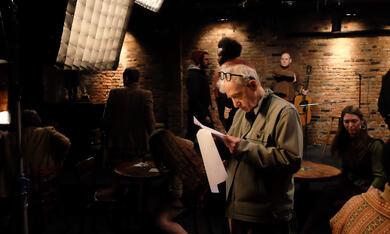 Crisis in Six Scenes, Crisis in Six Scenes Staffel 1 mit Woody Allen - Bild 9