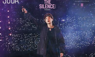 Break the Silence: The Movie - Bild 4