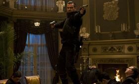 Punisher: War Zone mit Ray Stevenson - Bild 3