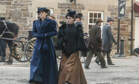 The Lizzie Borden Chronicles, The Lizzie Borden Chronicles Staffel 1 mit Christina Ricci - Bild 28