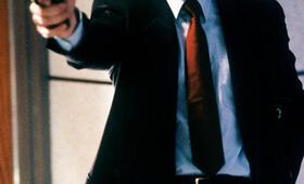 Stirb langsam mit Alan Rickman - Bild 37
