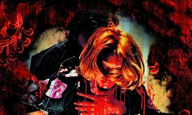 Profondo Rosso - Die Farbe des Todes - Bild 7