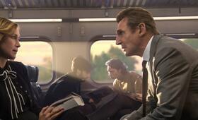 The Commuter mit Liam Neeson und Vera Farmiga - Bild 17