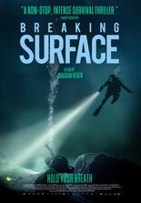 Breaking Surface - Tödliche Tiefe