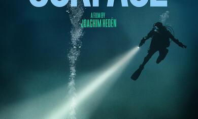 Breaking Surface - Tödliche Tiefe  - Bild 4
