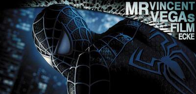 Die dunkle Seite des Superhelden -    Tobey Maguire in Spider-Man 3