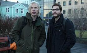 Benedict Cumberbatch - Bild 131