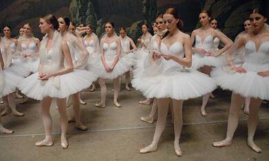 Ballerina - Bild 4