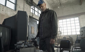 Fear the Walking Dead, Fear the Walking Dead - Staffel 5 Episode 1 mit Matt Frewer - Bild 1