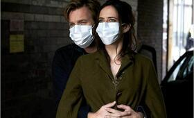 Perfect Sense mit Ewan McGregor und Eva Green - Bild 127