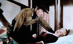 Ein Mann allein mit Ray Milland und Mary Murphy - Bild 5