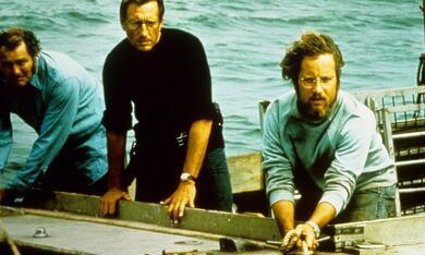 Der weiße Hai mit Roy Scheider - Bild 7