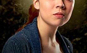 Jennette McCurdy in Between - Bild 1