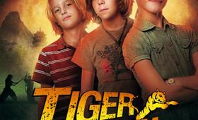 Tiger-Team - Bild 33