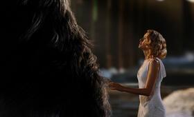 King Kong mit Naomi Watts - Bild 15
