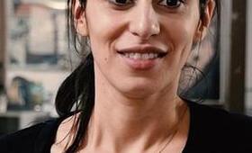 Polizeiruf 110: Tatorte mit Maryam Zaree - Bild 5