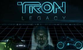 Tron Legacy - Bild 21