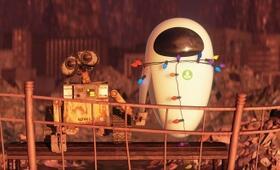 Wall-E - Der Letzte räumt die Erde auf - Bild 18