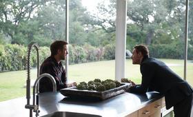 Song to Song mit Ryan Gosling und Michael Fassbender - Bild 21