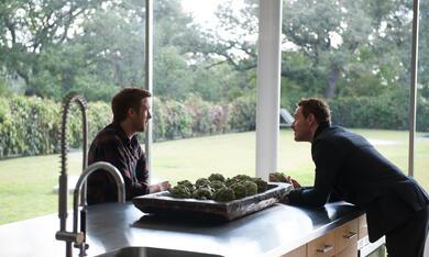 Song to Song mit Ryan Gosling und Michael Fassbender - Bild 10