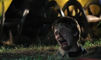 Wrong Turn 5: Bloodlines - Bild 6