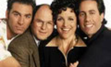 Seinfeld - Bild 8