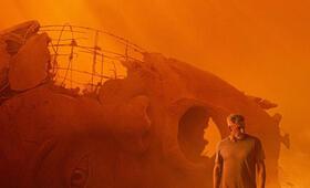 Blade Runner 2049 - Bild 63