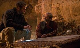 Operation: 12 Strong mit Chris Hemsworth und Navid Negahban - Bild 64