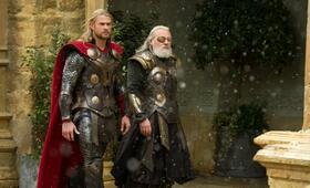 Thor 2: The Dark Kingdom mit Anthony Hopkins und Chris Hemsworth - Bild 165